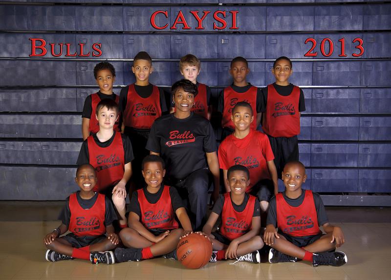CAYSI Bulls Team-039edit