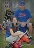 Katie Gerard & Dad 028edit
