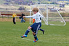 Crested Butte U12 soccer in Crested Butte on Saturday, May 19, 2012. (Photo/Nathan Bilow)