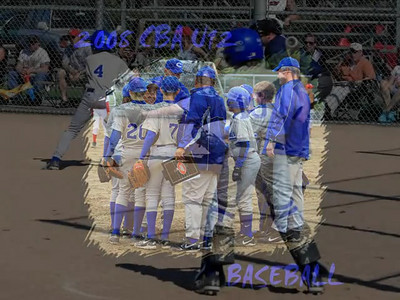 CBA Baseball2 Small