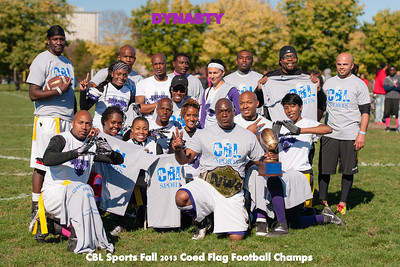 Fall 2013 Champs-DYNASTY-001