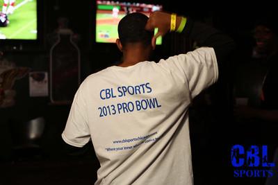 CBL Sports-40