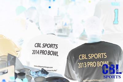 CBL Sports-24