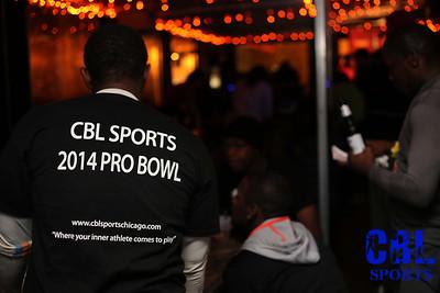 CBL Sports-25