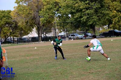 CBL Sports-3