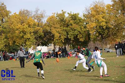 CBL Sports-21