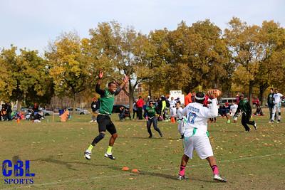 CBL Sports-19