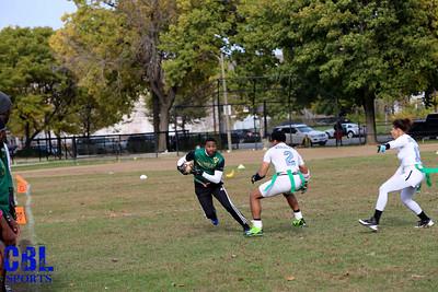 CBL Sports-4