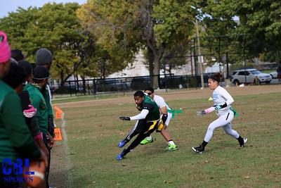 CBL Sports-5