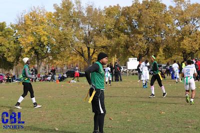 CBL Sports-14