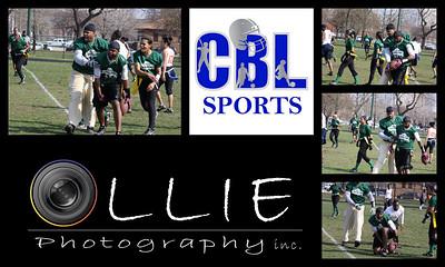 CBL Sports 2