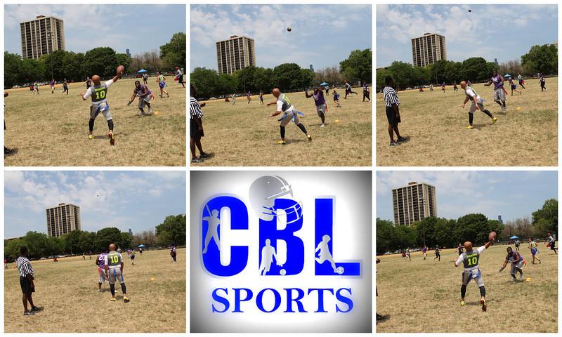 www.cblsportschicago.com