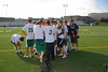 20100925_CCHS_Liberty_009_out