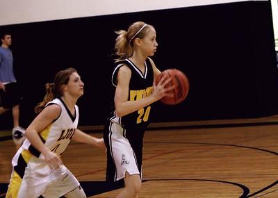 CCHS Sports