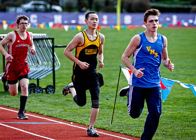 Images from folder P-Christian TRACK