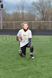 2-55 Steelers_D71_8765