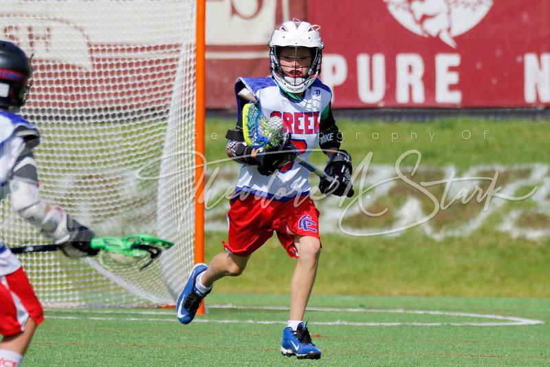 2016 CCYS Lacrosse