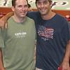 Jim & Mike