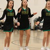 MS CHEERLEADERS_11282018_014