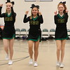 MS CHEERLEADERS_11282018_007