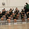 MS CHEERLEADERS_11282018_041