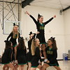 MS CHEERLEADERS_11282018_020