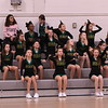 MS CHEERLEADERS_01032019_198