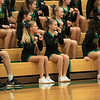 MS CHEERLEADERS_12042018_088