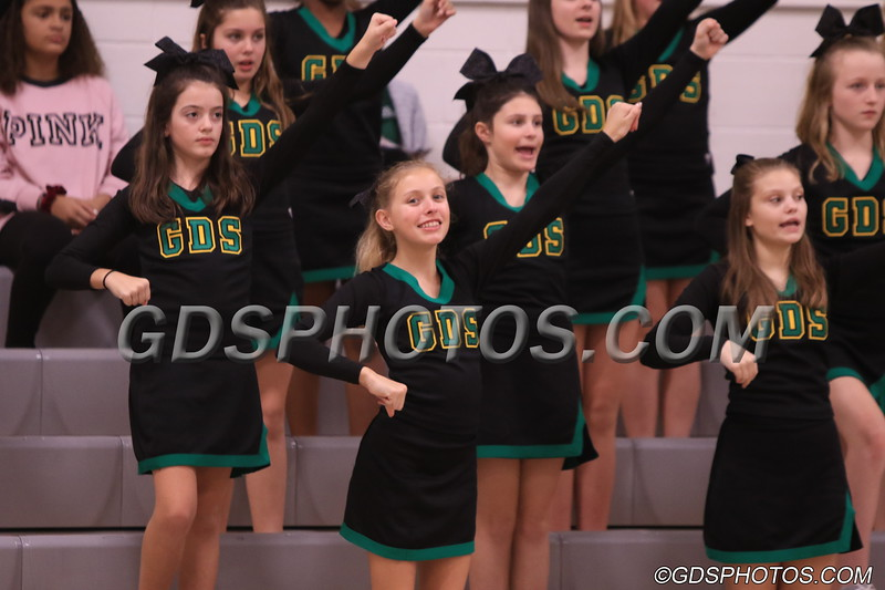 MS CHEERLEADERS_01032019_250
