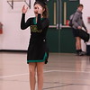 MS CHEERLEADERS_01032019_180