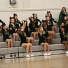 MS CHEERLEADERS_11282018_043