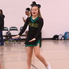 MS CHEERLEADERS_01032019_258