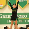 MS CHEERLEADERS_12042018_139