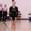 MS CHEERLEADERS_01032019_184