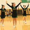 MS CHEERLEADERS_12042018_121