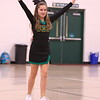 MS CHEERLEADERS_01032019_229