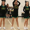 MS CHEERLEADERS_11282018_011