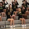 MS CHEERLEADERS_11282018_048