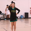 MS CHEERLEADERS_01032019_255