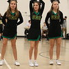 MS CHEERLEADERS_11282018_012