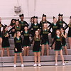 MS CHEERLEADERS_01032019_202