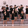 MS CHEERLEADERS_01032019_199