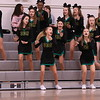 MS CHEERLEADERS_01032019_161