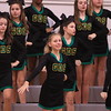 MS CHEERLEADERS_01032019_247