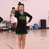 MS CHEERLEADERS_01032019_256