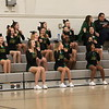 MS CHEERLEADERS_11282018_069