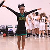 MS CHEERLEADERS_01032019_219