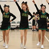MS CHEERLEADERS_11282018_006
