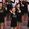 MS CHEERLEADERS_01032019_249