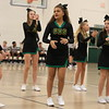 MS CHEERLEADERS_11282018_017